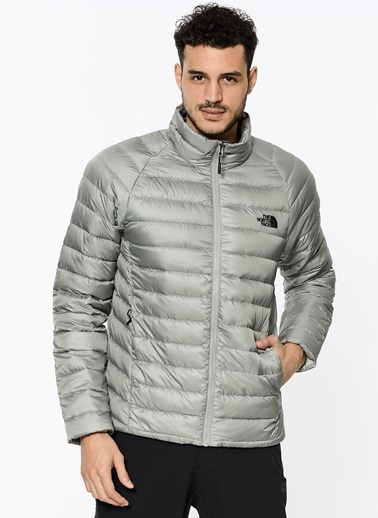 The North Face Outdoor Şişme Mont